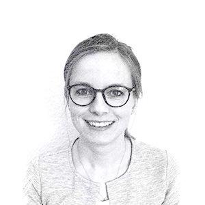 Karin Baumeister
